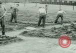 Image of German Prisoners of War United States USA, 1944, second 32 stock footage video 65675021148