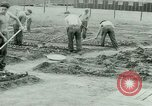Image of German Prisoners of War United States USA, 1944, second 33 stock footage video 65675021148
