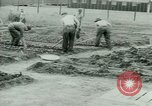 Image of German Prisoners of War United States USA, 1944, second 34 stock footage video 65675021148