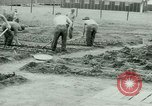 Image of German Prisoners of War United States USA, 1944, second 35 stock footage video 65675021148