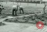 Image of German Prisoners of War United States USA, 1944, second 37 stock footage video 65675021148