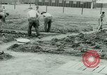 Image of German Prisoners of War United States USA, 1944, second 38 stock footage video 65675021148