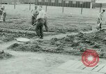 Image of German Prisoners of War United States USA, 1944, second 39 stock footage video 65675021148