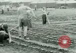 Image of German Prisoners of War United States USA, 1944, second 44 stock footage video 65675021148
