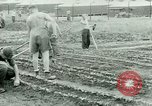 Image of German Prisoners of War United States USA, 1944, second 45 stock footage video 65675021148