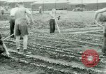 Image of German Prisoners of War United States USA, 1944, second 47 stock footage video 65675021148