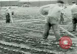 Image of German Prisoners of War United States USA, 1944, second 52 stock footage video 65675021148