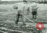 Image of German Prisoners of War United States USA, 1944, second 55 stock footage video 65675021148