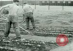 Image of German Prisoners of War United States USA, 1944, second 59 stock footage video 65675021148