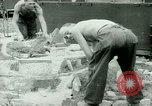 Image of German Prisoners of War United States USA, 1944, second 11 stock footage video 65675021149