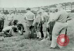 Image of German Prisoners of War United States USA, 1944, second 17 stock footage video 65675021149