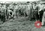 Image of German Prisoners of War United States USA, 1944, second 40 stock footage video 65675021149