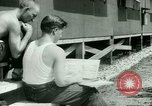 Image of German Prisoner of War United States USA, 1944, second 11 stock footage video 65675021150