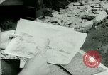 Image of German Prisoner of War United States USA, 1944, second 19 stock footage video 65675021150
