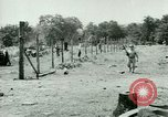 Image of German Prisoners of War United States USA, 1944, second 4 stock footage video 65675021151