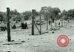 Image of German Prisoners of War United States USA, 1944, second 8 stock footage video 65675021151