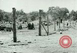 Image of German Prisoners of War United States USA, 1944, second 9 stock footage video 65675021151