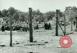 Image of German Prisoners of War United States USA, 1944, second 13 stock footage video 65675021151