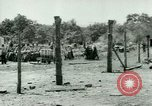 Image of German Prisoners of War United States USA, 1944, second 14 stock footage video 65675021151