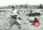 Image of German Prisoners of War United States USA, 1944, second 16 stock footage video 65675021151