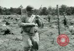 Image of German Prisoners of War United States USA, 1944, second 18 stock footage video 65675021151