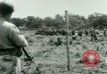Image of German Prisoners of War United States USA, 1944, second 22 stock footage video 65675021151