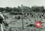 Image of German Prisoners of War United States USA, 1944, second 23 stock footage video 65675021151