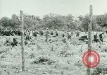 Image of German Prisoners of War United States USA, 1944, second 26 stock footage video 65675021151
