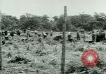 Image of German Prisoners of War United States USA, 1944, second 30 stock footage video 65675021151