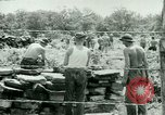 Image of German Prisoners of War United States USA, 1944, second 37 stock footage video 65675021151