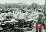 Image of German Prisoners of War United States USA, 1944, second 38 stock footage video 65675021151