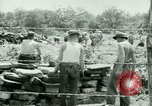 Image of German Prisoners of War United States USA, 1944, second 43 stock footage video 65675021151