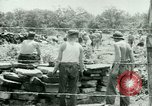 Image of German Prisoners of War United States USA, 1944, second 44 stock footage video 65675021151