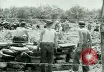 Image of German Prisoners of War United States USA, 1944, second 47 stock footage video 65675021151