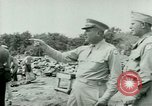 Image of German Prisoners of War United States USA, 1944, second 49 stock footage video 65675021151