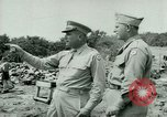 Image of German Prisoners of War United States USA, 1944, second 51 stock footage video 65675021151