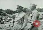 Image of German Prisoners of War United States USA, 1944, second 52 stock footage video 65675021151