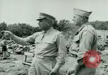 Image of German Prisoners of War United States USA, 1944, second 53 stock footage video 65675021151