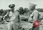 Image of German Prisoners of War United States USA, 1944, second 54 stock footage video 65675021151