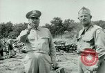 Image of German Prisoners of War United States USA, 1944, second 55 stock footage video 65675021151