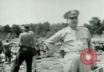 Image of German Prisoners of War United States USA, 1944, second 59 stock footage video 65675021151