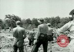 Image of German Prisoners of War United States USA, 1944, second 62 stock footage video 65675021151
