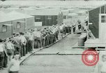 Image of German Prisoners of War United States USA, 1944, second 1 stock footage video 65675021155