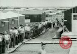 Image of German Prisoners of War United States USA, 1944, second 3 stock footage video 65675021155