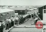 Image of German Prisoners of War United States USA, 1944, second 5 stock footage video 65675021155