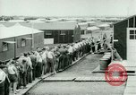 Image of German Prisoners of War United States USA, 1944, second 7 stock footage video 65675021155