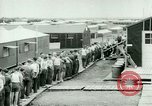Image of German Prisoners of War United States USA, 1944, second 13 stock footage video 65675021155