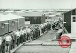 Image of German Prisoners of War United States USA, 1944, second 14 stock footage video 65675021155