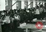 Image of German Prisoners of War United States USA, 1944, second 32 stock footage video 65675021155