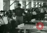 Image of German Prisoners of War United States USA, 1944, second 34 stock footage video 65675021155